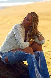 c62abbdad30 Jeans - Wikipedia