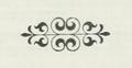 Recueil général des sotties, éd. Picot, tome I, page 313-2.png