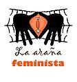 Red Araña Feminista.jpg