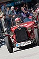 Red Bull Jungfrau Stafette, 10th stage - vintage cars (3).jpg