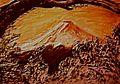 Red Mt. Fuji.JPG