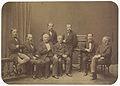 Redakcja Tygodnika Ilustrowanego Kłosy 1876.jpg