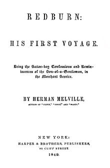Redburn His First Voyage.jpg