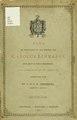 Rede ter herdenking van den sterfdag van Carolus Linnaeus, eene eeuw na diens verscheiden, in Felix meritis, op den 10den Januari 1878 (IA redeterherdenkin00oude).pdf