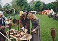Reenactors in Gelderland.jpg
