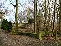 Rees-Empel Haus Empel PM20-02.jpg