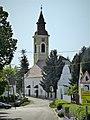 Református templom -.jpg