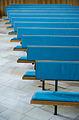 Reformierte Kirche Wattwil seats.jpg