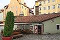Regensburg, Germany - panoramio (4).jpg