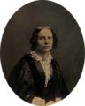 Regine Olsen (1870) transparency.png