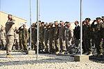 Regional Command Southwest ends mission in Helmand, Afghanistan 141026-M-EN264-168.jpg