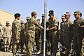 Regional Command Southwest ends mission in Helmand, Afghanistan 141026-M-EN264-605.jpg