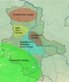 Regionalgruppen Megalithik Sachsen-Anhalt.png