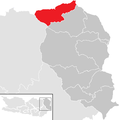 Reichenfels im Bezirk WO.png