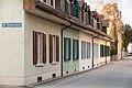 Reihenhäusern an der Färberstrasse in Winterthur.jpg