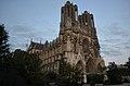 Reims Catédrale Notre-Dame 5001.jpg