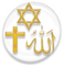Religioni abramitiche