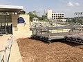 Relocation of US Embassy in Israel from Tel Aviv to Jerusalem IMG 9177 2 (42112436651).jpg