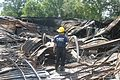 Remains of Sofa Superstore Fire in Charleston, NC (5941072572).jpg