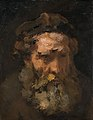 Rembrandt - Head of Saint Matthew.jpg