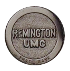 Remington logo from pederson 51.png