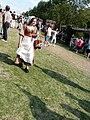 Renaissance fair - people 53.JPG