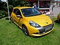 Renault Clio, 2010 Brno WSR (1).jpg