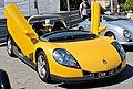 Renault Spider Monaco IMG 1222.jpg