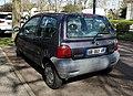 Renault Twingo (46901672255).jpg