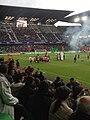 Rennes - Nice L1 20150214.jpg