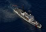 Rescue at sea 120905-F-HW473-490.jpg