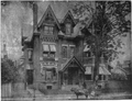 Residence of Dr G.S. Ryerson, College Street, from 'Toronto Old and New...'.png