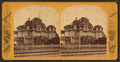 Residence of Loring Andrews, Esq, from Robert N. Dennis collection of stereoscopic views.png