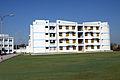 Resident Hostel Integral University.jpg