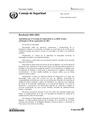 Resolución 2010 del Consejo de Seguridad de las Naciones Unidas (2011).pdf