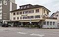"Restaurant ""Traube am Zoll"" in Kreuzlingen.jpg"