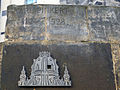Reststück-Frauenkirche2.jpg