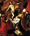 Resurrezione e Santi - Cerano.jpg