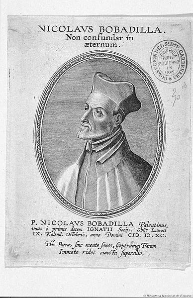 File:Retrato de Nicolás Bobadilla.jpg