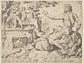 Reuben -Genesis 49-3-4-, from the series The Twelve Patriarchs MET DP823129.jpg