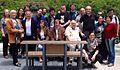 Reunión fundacional de Wikimedia Uruguay.jpg