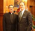 Rev. Kevin Quinn and Senator Pat Toomey.jpg