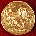 Revers statera Filipa II Makedonskog iz perioda 359-336. p.n.e.jpg