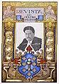 Revista del Centro Gallego de Buenos Aires (1931).jpg