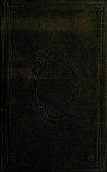 Français: Revue des Deux Mondes - 1875 - tome 7