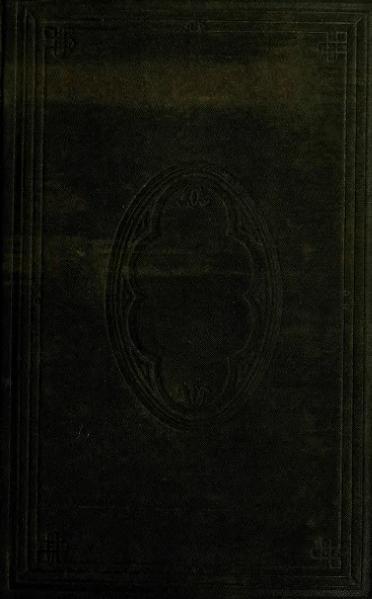 File:Revue des Deux Mondes - 1875 - tome 7.djvu