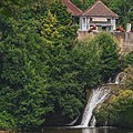 Rheinfelden (Baden) - Warmbach-Wasserfall.jpg