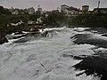 Rhine Falls, Zurich (Ank Kumar) 12.jpg