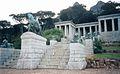 Rhodes Memorial 1998.jpg