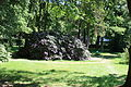 Rhododendronpark Bremen 20090513 002.JPG